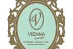Vienna Boutique - Patisserie - Chocolaterie