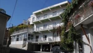 Vlachos Hotel