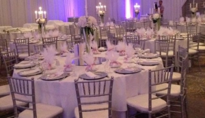 Wedding planners in cyprus my guide cyprus weddings by lily lefkosia nicosia cyprus junglespirit Choice Image