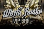White Rocks Vip Club