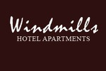 Windmills Hotel Apartments