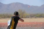 Cyprus Grand Prix Trap – Skeet – Double Trap