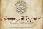 Eleonora of Cyprus
