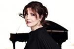 Elisso Bolkvadze - Piano Recital