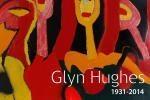 Glyn Hughes 1931-2014