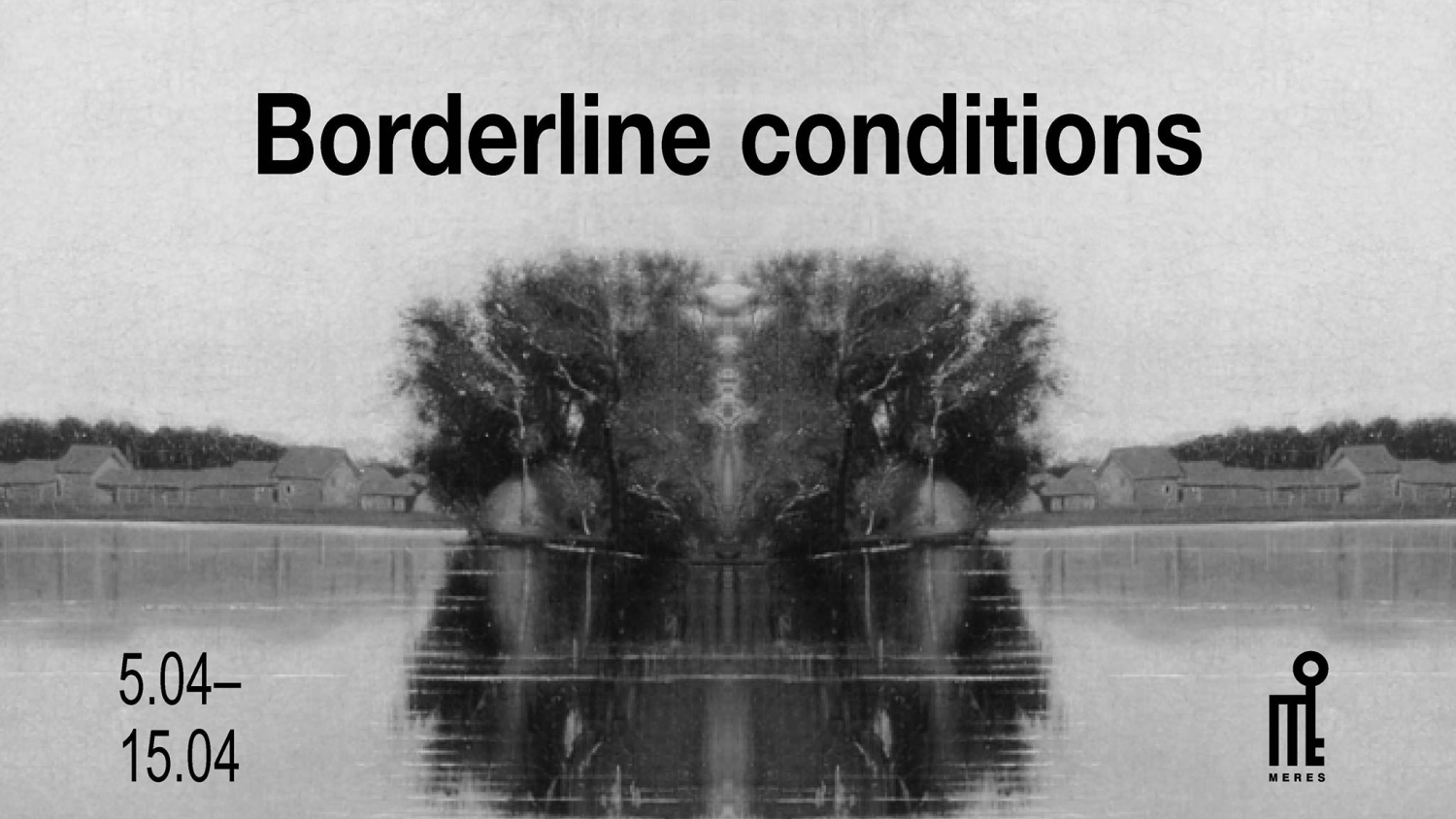 Borderline Conditions
