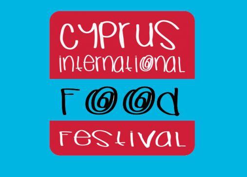 Cyprus International Food Festival