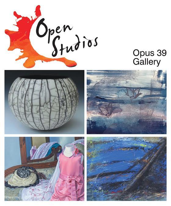 Cyprus open studios