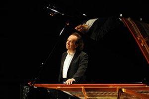 Grand Concerto - Limassol