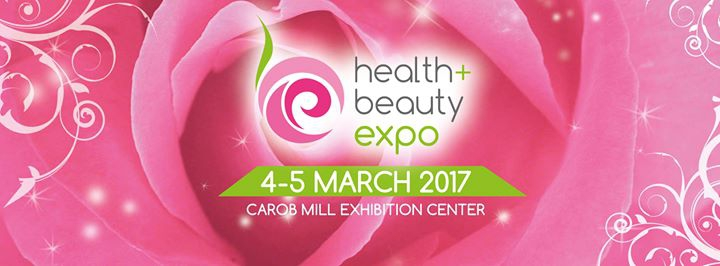 Health & Beauty Expo 2017