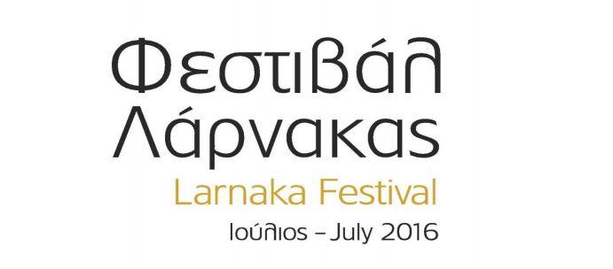 Larnaka Festival