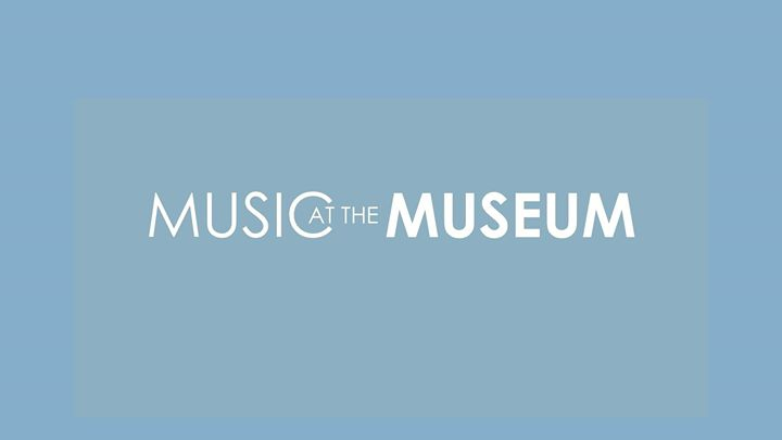 Music at the Museum: Argentinean Tribute