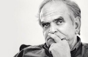Music Tribute to the Greek lyricist Lefteris Papadopoulos