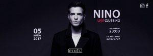 Nino Live