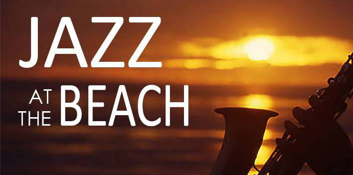 Saxophone Night