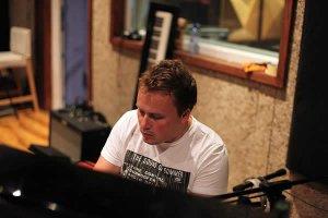 Solo Piano Concert with Leonid Nesterov