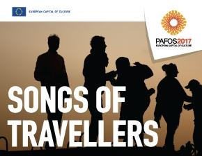 Songs of Travellers