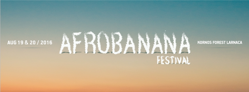 The Afro Banana Republic Festival