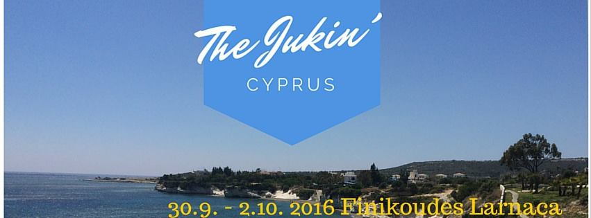 The Jukin´Cyprus