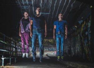 Trio NeRo
