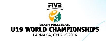 U19 World Championships
