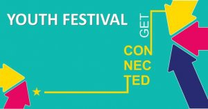 Youth Festival 'Get Connected'