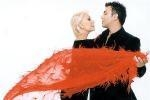 Marinella & Antonis Remos - Larnaka