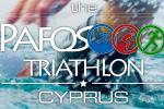 Pafos Triathlon