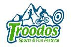 Troodos Sports & Fun Festival