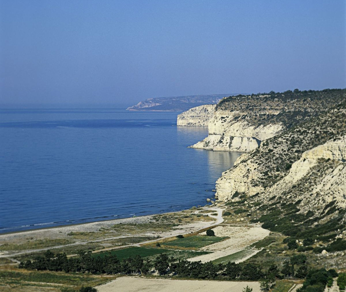 Photos Of Cyprus