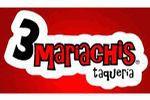 3 Mariachis