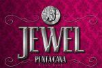 Akon's Jewel Punta Cana