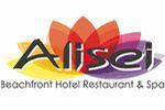 Alisei Hotel Las Terrenas