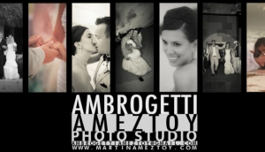 Ambrogetti Ameztoy Photo Studio