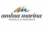 Amhsa Casa Marina Beach Resort