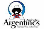 Asadero los Argentinos