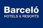 Barceló Bávaro Palace Deluxe Hotel