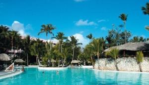Barceló Dominican Beach Hotel Punta Cana