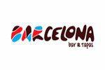 Barcelona Bar y Tapas
