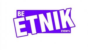 Be Etnik Events