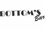Botton's Bar