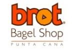 Brot Bagel Shop
