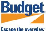 Budget Santo Domingo