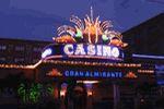 Casino Gran Almirante
