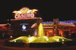 Casino Hispaniola