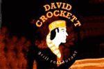 David Crockett Santo Domingo