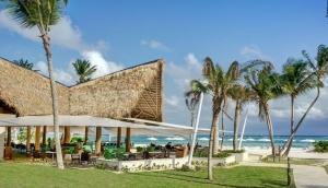 El Grill at Puntacana Resort & Club