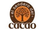 El Sendero del Cacao