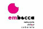 Embocca