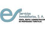 ES Servicios - Punta Blanca Sanctuary Villa 1